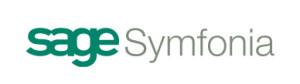 1406_Sage_Symfonia_logo_RGB
